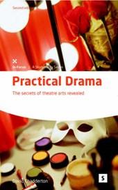 Practical Drama