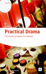 Practical Drama | David Chadderton |