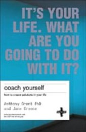 Coach Yourself | Anthony Grant |