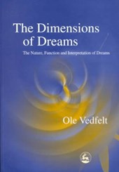 The Dimensions of Dreams | Ole Vedfet |