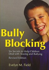 Bully Blocking | Evelyn Field |