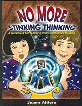 No More Stinking Thinking | Joann V. Altiero |