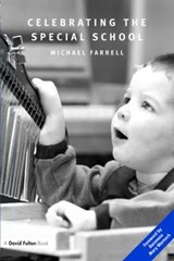 Celebrating the Special School | Michael Farrell |