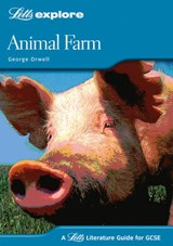 Animal Farm | John Mahoney |