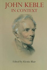 John Keble In Context |  |