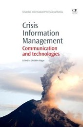 Crisis Information Management