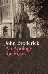 Apology for Roses