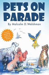 Pets on Parade