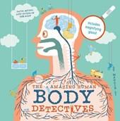 Body detective