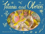 Titania and Oberon | Jo Manton |