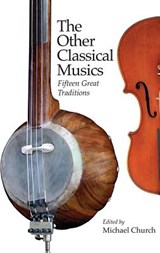 Other Classical Musics |  |