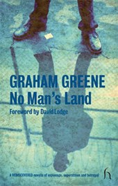 No Man's Land | Graham Greene & James Sexton |