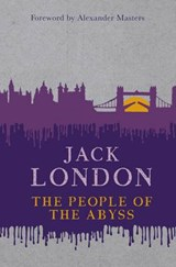 The People of the Abyss | Jack London |
