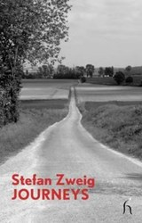 Journeys | Stefan Zweig |
