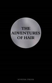 Adventures of Hair