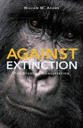 Against Extinction