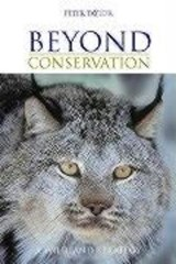 Beyond Conservation | Peter Taylor |