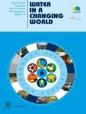 The United Nations World Water Development Report
