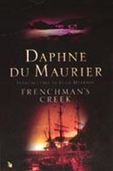 Frenchman's Creek | Daphne Du Maurier |