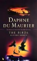 Birds And Other Stories | Daphne du Maurier |