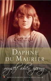 Myself When Young | Daphne du Maurier |