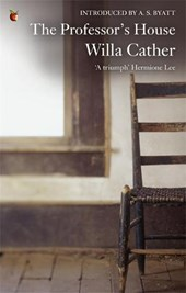 The Professor's House | Willa Cather |