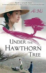 Under The Hawthorn Tree | Ai Mi |
