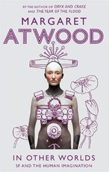 In other worlds | Margaret Atwood |