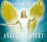 Angels of Light Double CD | Diana Cooper |