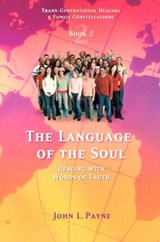 The Language of the Soul | John L. Payne |