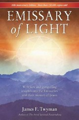 Emissary of Light | James Twyman |