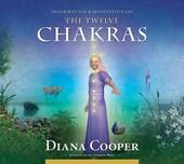 The Twelve Chakras