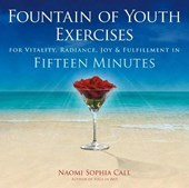 Fountain of Youth Exercises