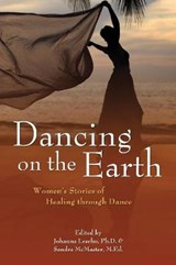 Dancing on the Earth | auteur onbekend |