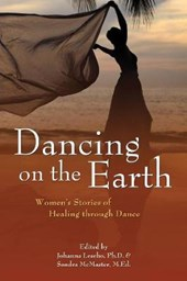 Dancing on the Earth