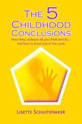 The Childhood Conclusions Fix | Lisette Schuitemaker |