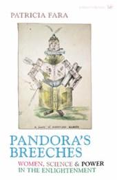 Pandora's Breeches