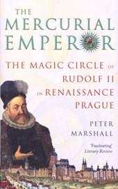 Mercurial Emperor