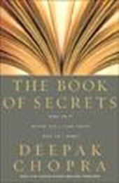 Book Of Secrets | Deepak Chopra |