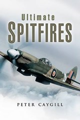 Ultimate Spitfires | Peter Caygill |