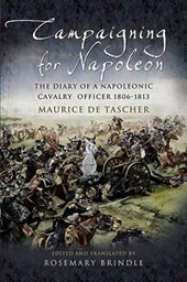 Campaigning for Napoleon