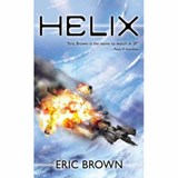 Helix | Eric Brown |