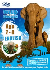 English Age 7-8 | Alison Head |
