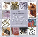 The Encyclopedia of Beading Techniques | Sara Withers |