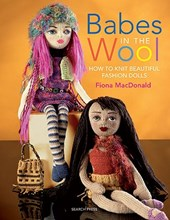 Babes in the Wool | Fiona McDonald |