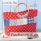 Patchwork Bags [With Pattern(s)]