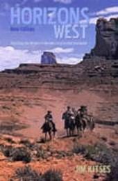 Horizons West