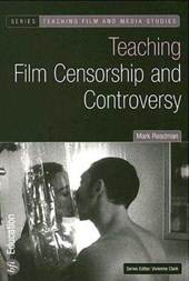 Teaching Film Censorship and Controversy
