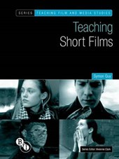 Teaching Short Films | Symon Quy |