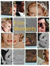 Film Moments | James Walters |